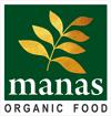 Manas Organics
